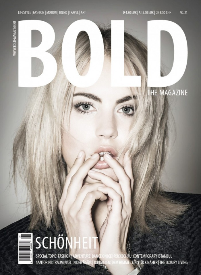 BOLD-No-21-eBook1-768x1048