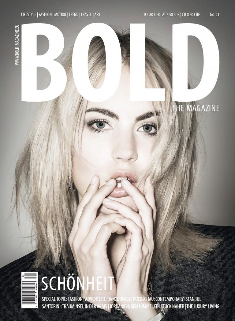 BOLD-No-21-eBook1-768x1048